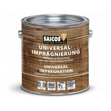 Universal Holz Imprägnierung 2,5l