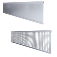 Select Füllung Aluminium Dekor