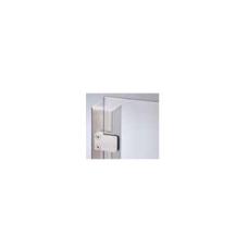 ESG Sichtschutz aus Klarglas für Terassen und Balkone