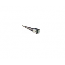 Einschlag-Bodenhülse 7,1cm x 7,1cm
