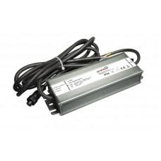LED-Konverter 24V 100W IP67