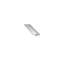 Aluminium Abdeckprofil
