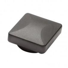 Kunststoff-Abdeckkappe ~ für Pfosten 60/60 mm