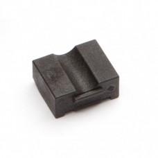Klemmkeil 8/8/8 mm für Schmuckzaun England und Frankreich