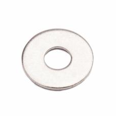 Unterlegscheibe 5,3mm - DIN 9021