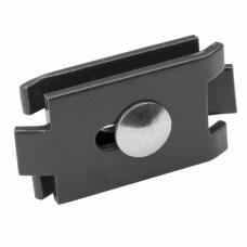 Verbinder Paar - flach